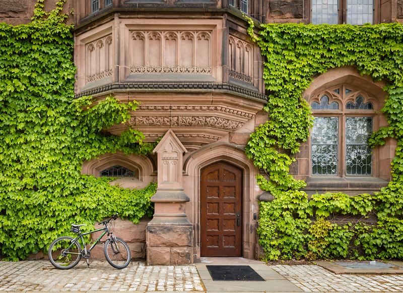 Princeton NJ 5-8-2017-6033.jpg