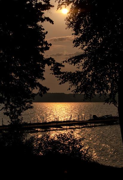 160 Michigan August 2013 - Sunrise.jpg