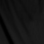 Black 8x8.jpg
