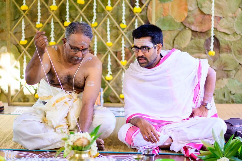 2019-12-Ganesh+Supriya-4447.jpg