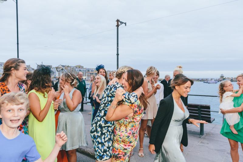 826-D&T-St-Ives-Wedding.jpg