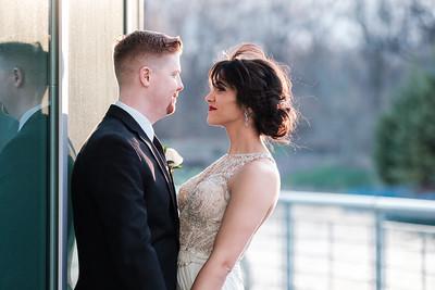 4. Post Ceremony | Becca and Ben