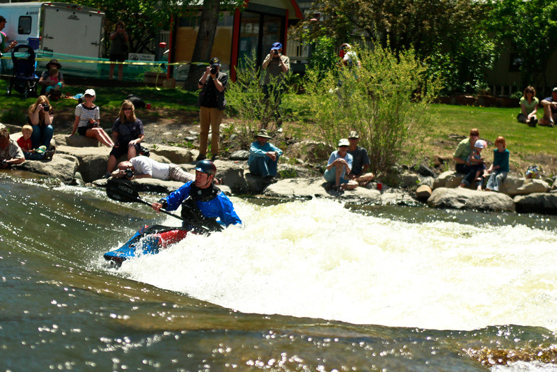 120519 Riverfest (46).jpg
