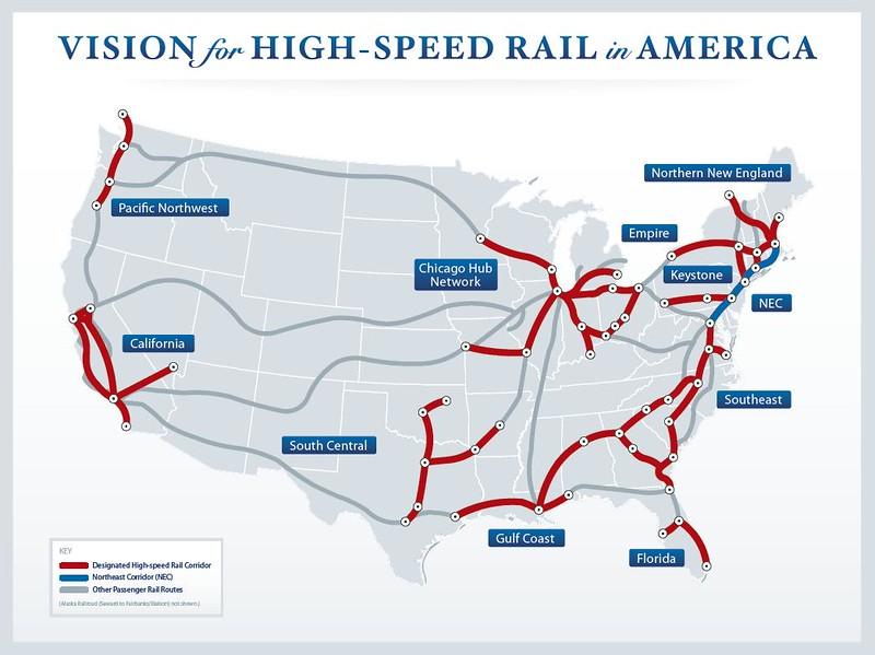 High_Speed_Rail_07-09-2009.JPG