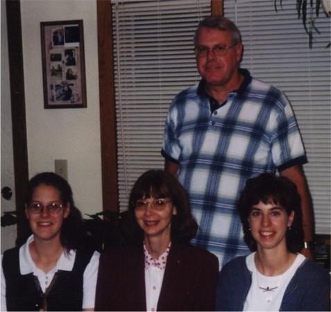 Virkus family.jpg