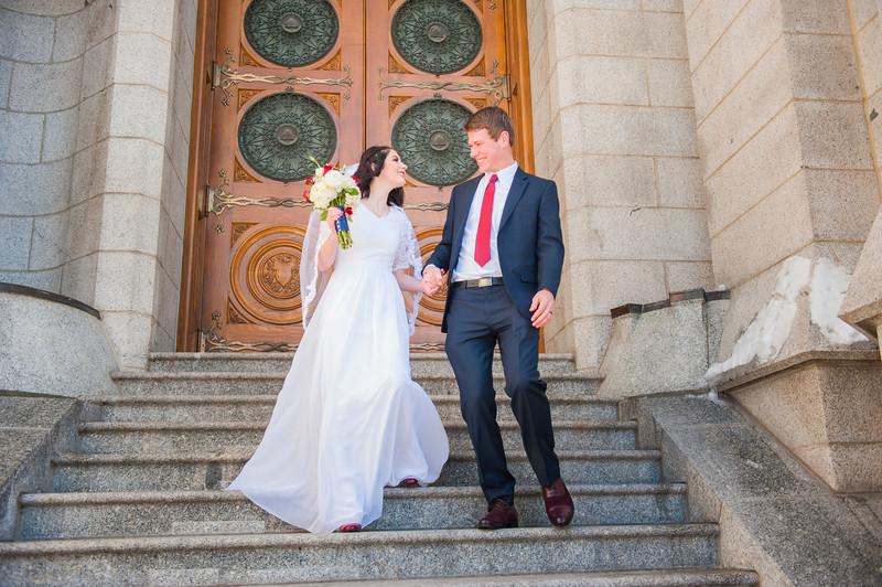 john-lauren-burgoyne-wedding-285.jpg
