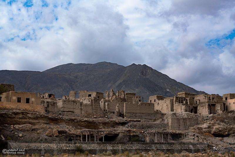 Al Nizar old village - Izki (1)- Oman.jpg