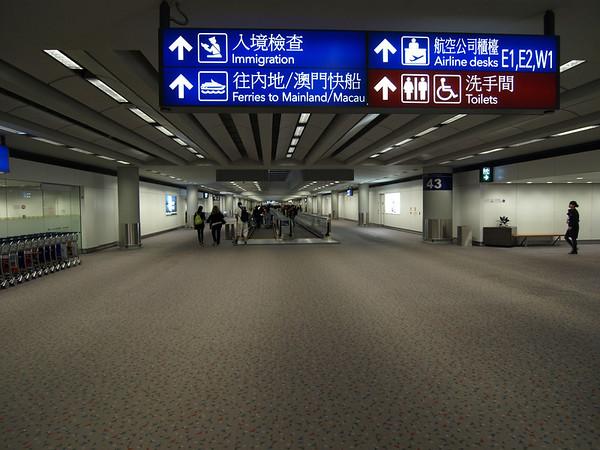 2012-12-16 - 3 - Hongkong-Bangkok