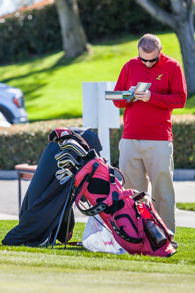 Golf-1095.jpg