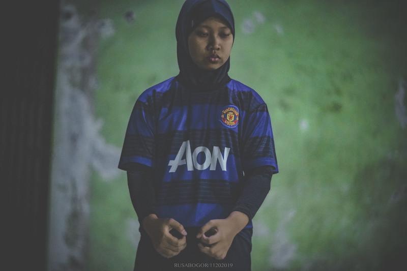 Rusa Bogor 11202019 0007.jpg