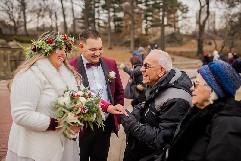 Justin & Tiffani - Central Park Wedding (258).jpg