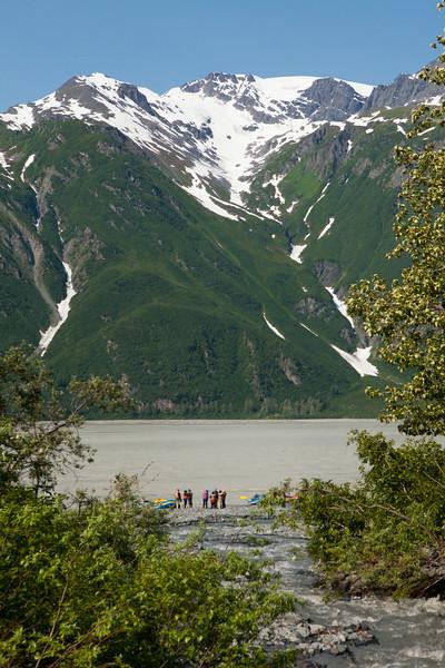 Alaska Copper River-8807.jpg