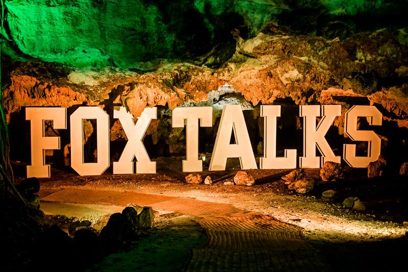 Fox Talks 2018-375.jpg