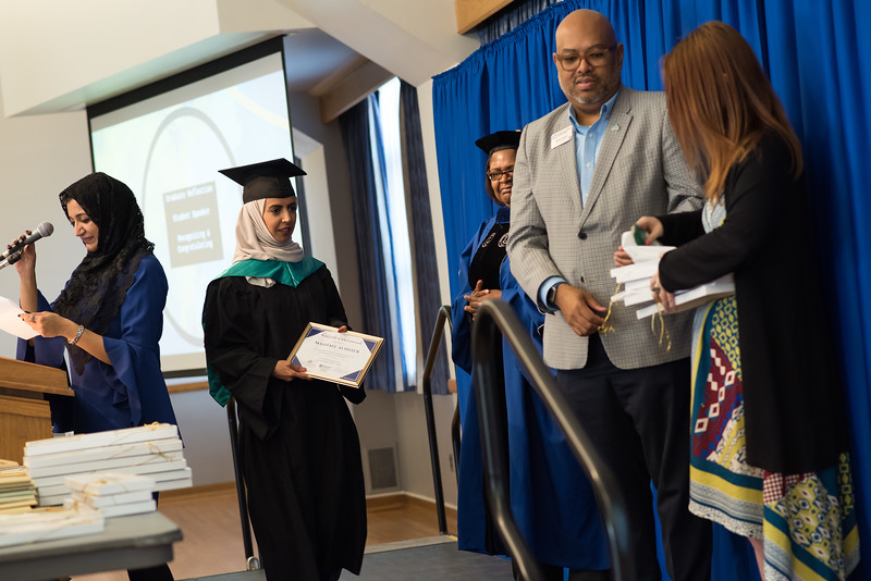 April 28, 2018 Hispanic-Latino Graduation Cermony DSC_6971.jpg
