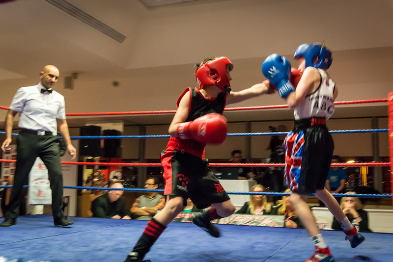 -Boxing Event March 5 2016Boxing Event March 5 2016-11340134.jpg