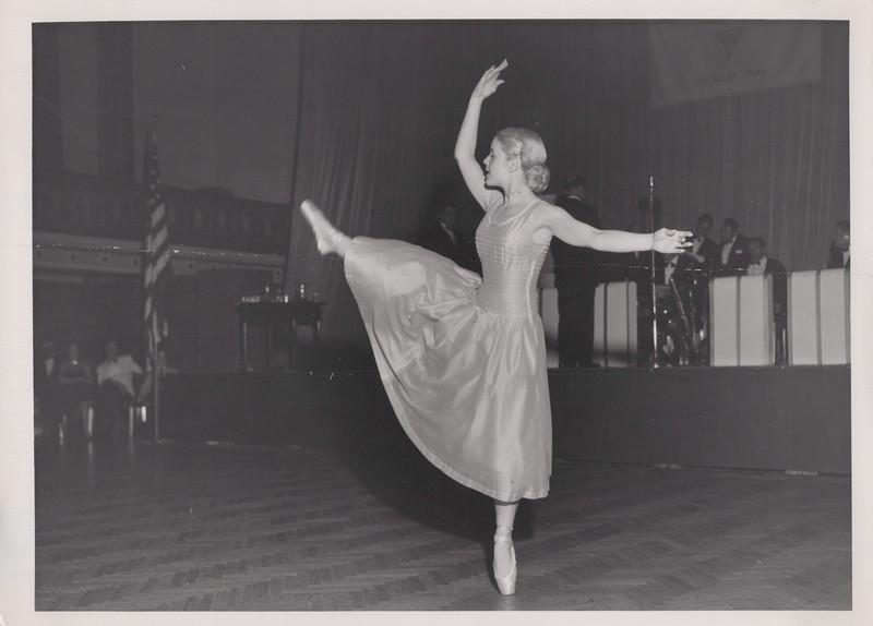Dance_2914.jpg