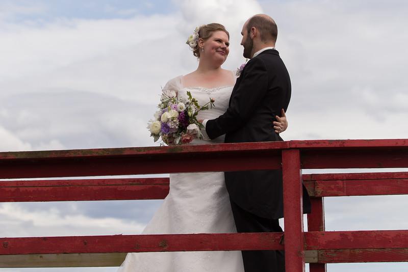Mari & Merick Wedding - Lovers Carvings-15.jpg