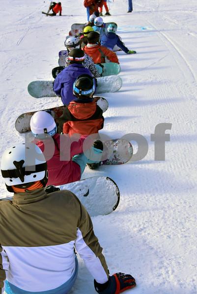 line boarders.jpg