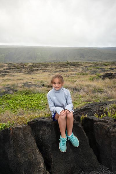 Hawaii2019-456.jpg