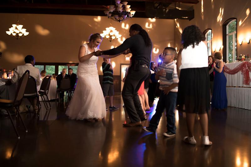 Laura & AJ Wedding (1237).jpg