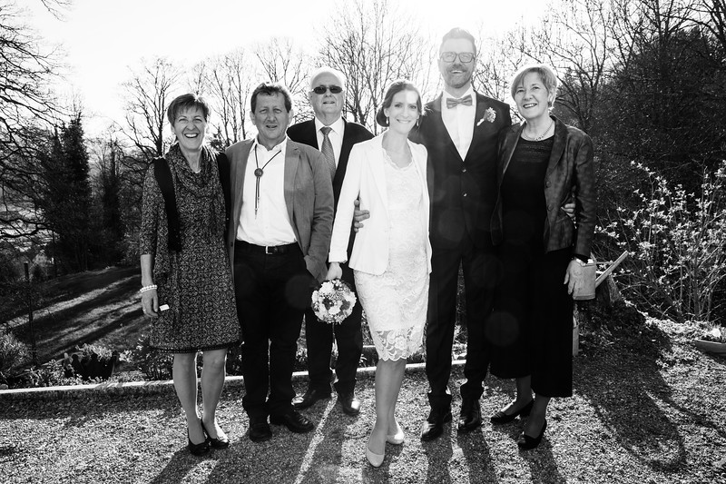 Hochzeit-Fraenzi-und-Oli-2017-512.jpg