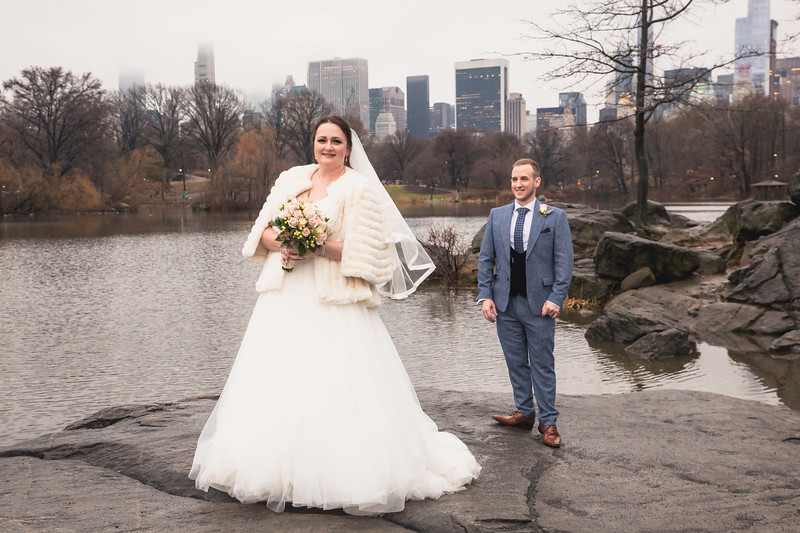 Central Park Wedding - Michael & Eleanor-168.jpg