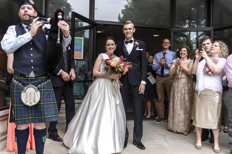 Adrienne & Josh Wedding (Remainder) 268.jpg