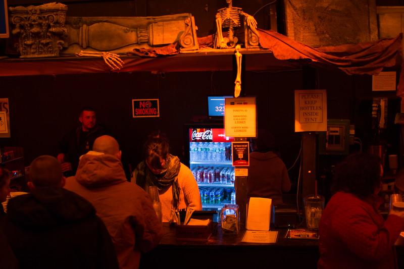 Gateway Halloween 2015 pt2-201.jpg