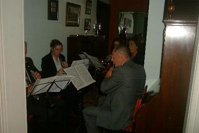 weddings_ian_and_lorraine_musicians.jpg