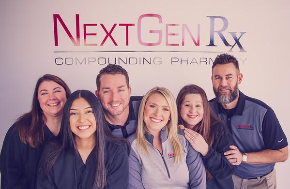 NextGenRX- Jan 2019