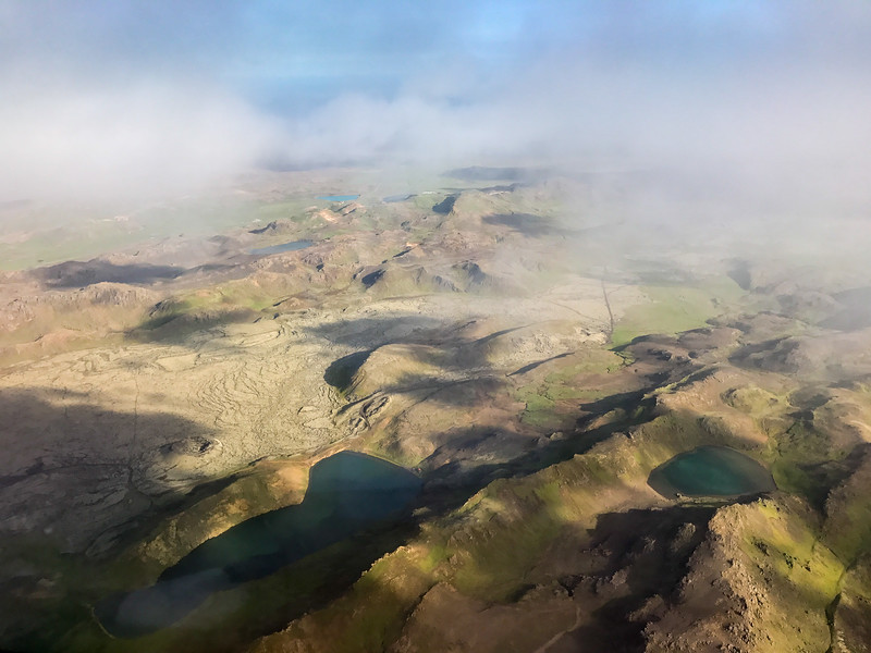Descent into Iceland 2.jpg