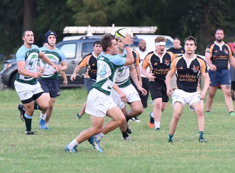 Tulane Rugby 2016 107.JPG