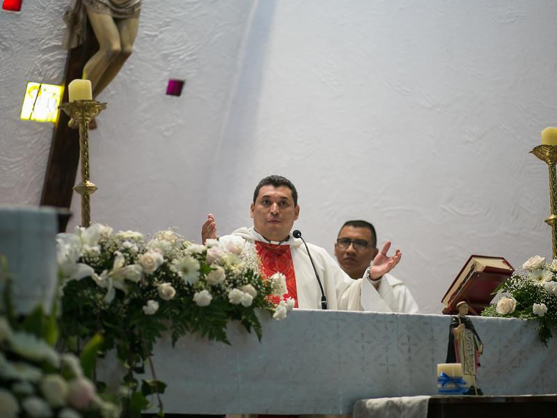 2018.06.01 - Graduación St.Dominic (755).jpg