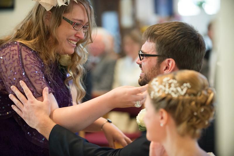 288-beth_ric_portishead_wedding.jpg