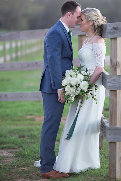 Houston Wedding Photography ~ Laurenand Caleb-1237.jpg