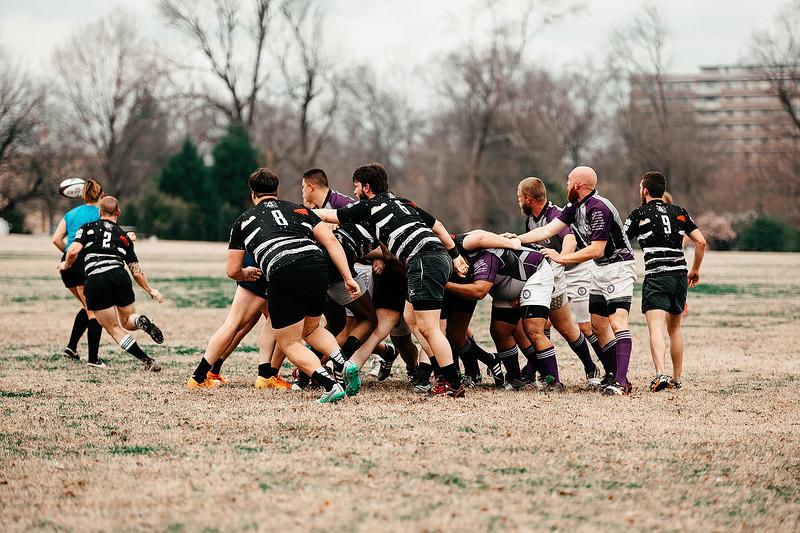 Rugby (ALL) 02.18.2017 - 33 - FB.jpg