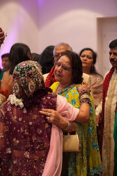 Shikha_Gaurav_Wedding-1241.jpg