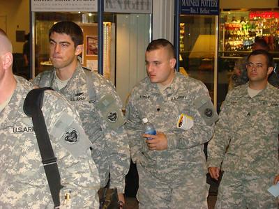 July 8, 2007 (2:00 AM)