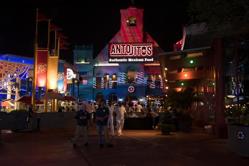 Opening Reception at Universal City - 137.jpg