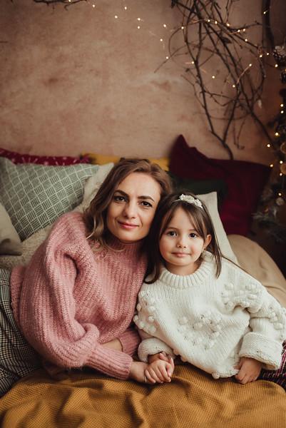 Gloria si Vio Craciun 2019_Catalina Andrei Photography-06.jpg