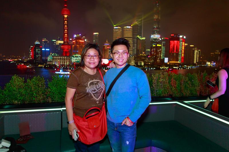AIA-Shanghai-Incentive-Trip-2019-Day-1-098.jpg