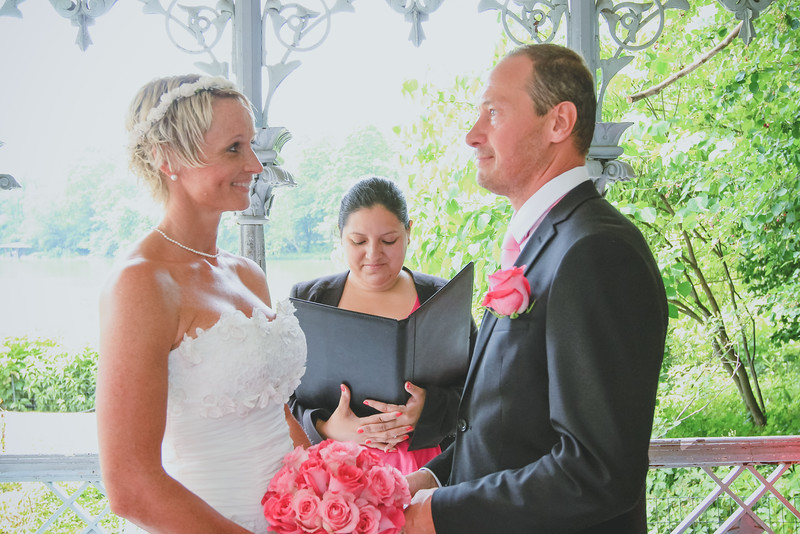 Inger & Anders - Central Park Wedding-36.jpg