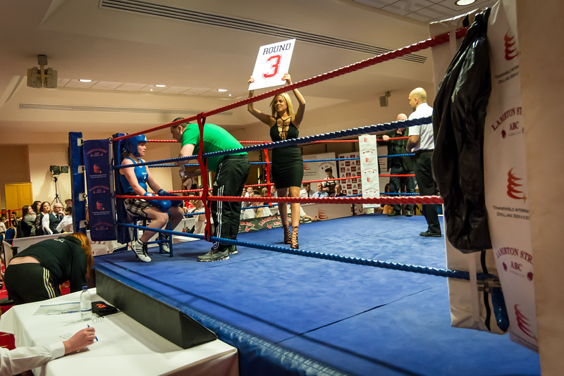 -Boxing Event March 5 2016Boxing Event March 5 2016-12550255.jpg