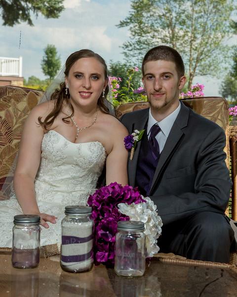 Tasha and Brandon Wedding-216.jpg