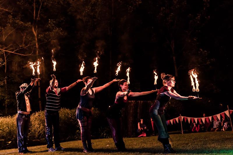 1381_Cirque de Fuego.jpg