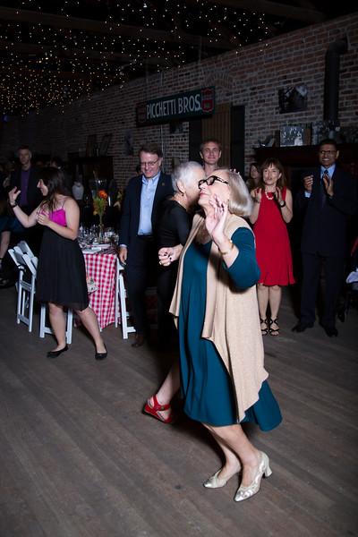 Rufina Wedding Party-3843.jpg