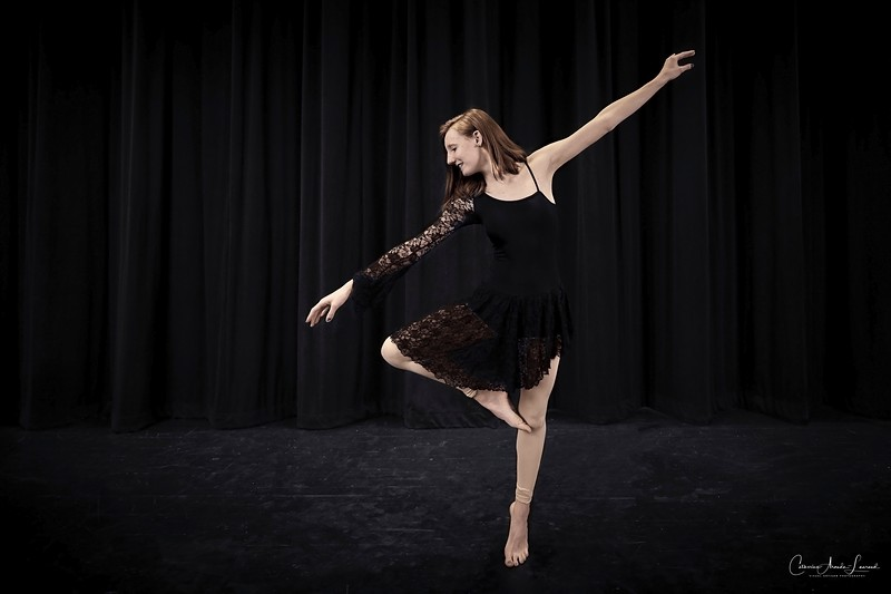 Lamoille_Dance_2020_@CAL_0632©.jpg