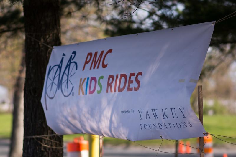 PMC Kids Shrewsbury 2013-003.JPG