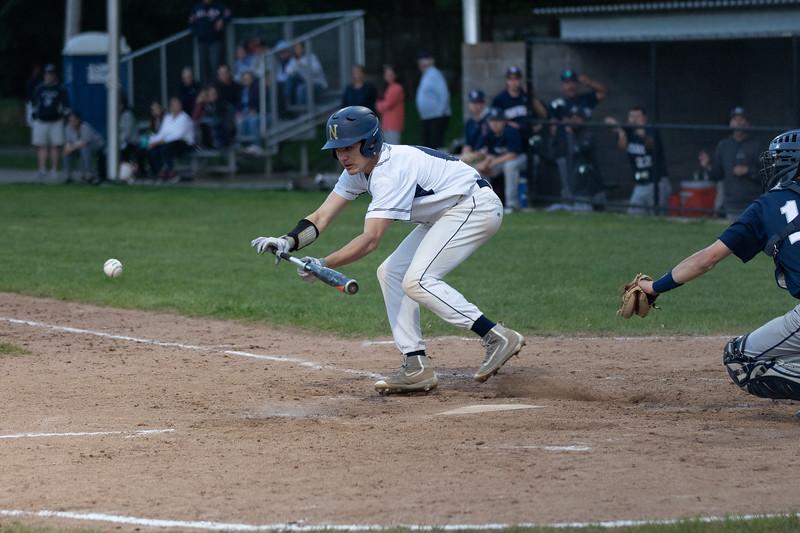 nhs_baseball-190522-836.jpg