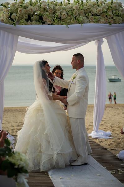 Wedding of Stephanie and Phil-3220.jpg